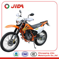 2013 best selling 49cc motorbike JD200GY-8