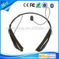 directamente de la fábrica de suministro de auriculares inalámbricos bluetooth pequeñas orejas