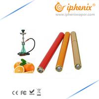 iPhenix electronic shisha sticks glass shisha hookah water vapor shisha sticks