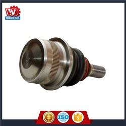high quality car ball joint tie rod OEM NO 2113300435