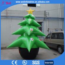 big wholesale inflatable christmas decorations inflatable christmas tree