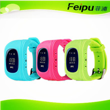 kids sos gps watch cell phone kids guard china new cell phone watch phone