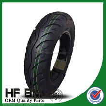 Low Price Motorbike Tires Dirt Motorbike Black Rubber Tyres