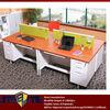 /p-detail/Mesa-de-oficina-acero-precio-de-f%C3%A1brica-300000309508.html
