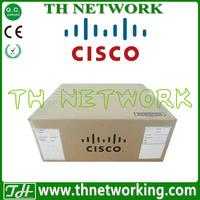 Original new Cisco Wireless LAN Products CAB-AC-15A-JAP