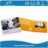 /p-detail/Tarjeta-de-papel-foto-marco-de-imagen-pantalla-lcd-tarjeta-de-felicitaci%C3%B3n-300007342971.html