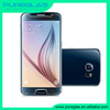 Hot selling mobile accessories cell phone cover screen protector for samsung galaxy s6 use 9h tempered glass