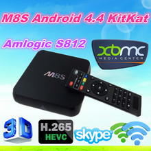 m8s Android TV Box Indian Iptv Quad Core indian iptv android tv box Indian Box No Monthly Payment