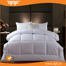 China Brand printed bed set duvet cover