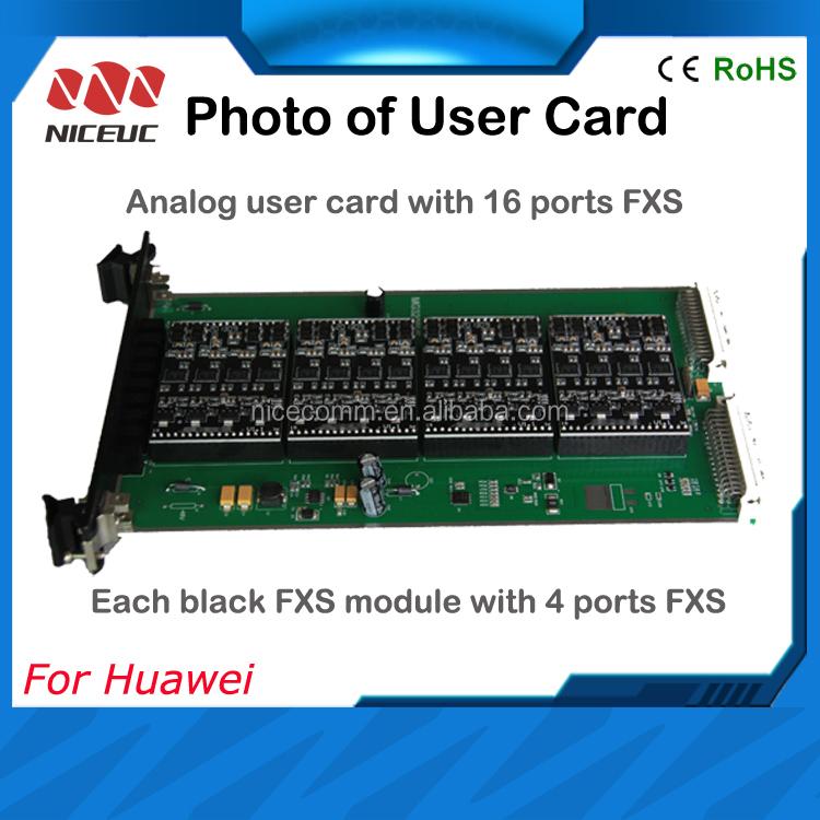 NC-MG320_4-5