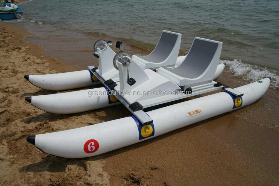 pvc pontoon boat plans Quotes