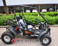 150cc /200cc cheap go karts for sale