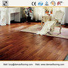 High Quality LVT UV Coating Click Piso Vinyl Flooring Virgin Material