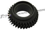 XHS-148 Gear Automotive transmission Fiat