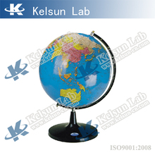 60100.01 Earth Globe 32cm