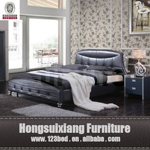 A03 hot sale nice design classic style furniture bedroom