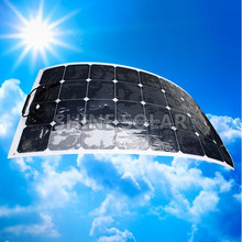 high quality 220w flexible solar panels prices