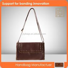 J035 best selling handbags fashion hardware fittings