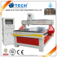 manual woodworking cnc router machine wood germany chinese wooden door design cnc router machine elephant wood chair