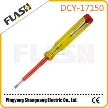 Cable Path Finder Test Pen