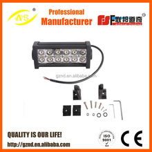 IP67 waterproof car led tuning light