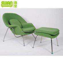 2072 popular classic Eero Saarinen designed chair