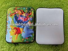 neoprene sleeve laptop bag wholesales cute laptop sleeves neoprene laptop sleeve 11.6