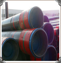 used oil field pipe for sale,water well casing pipe,oil and gas pipe