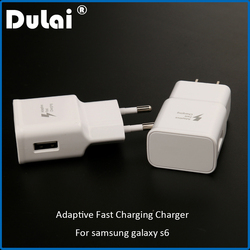 Wholesale Original For Samsung Galaxy Note 4 Quick Charger