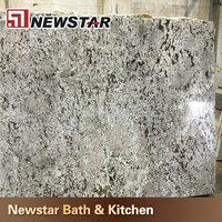 for sale bianco antico granite slab