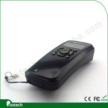 Mini Bluetooth Android Laser 1D Mobile fixed mount barcode scanner Engine For iphone ipod Touch MS3398
