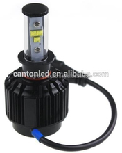 all in one car led head light all universal car