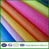 Nonwoven and Woven Garmernt Fusible Interlining