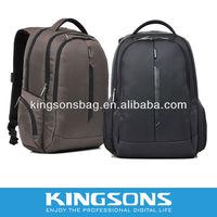 2013 Trend bag designer fashion laptop backpack for men KS3027