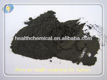 copper oxide- high purity from China manufacturer