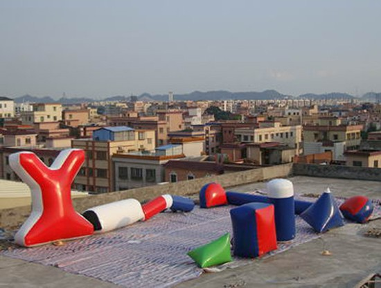 inflatable paintball obstacle.jpg