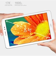 2015 100% Original Huawei Tablet 8 inch 1.2GHz 8GB android 4.3 Wifi Android Tablet PC in Stock