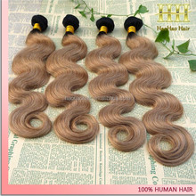 2014 100% Unprocessed Fast Delivery Grade 6A Double Weft Raw Cheap Virgin Brazilian Hair body Wave Premium Too Hair