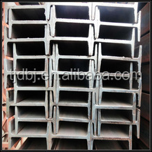 steel i beam price ipe lower save cost steel i-beam prices