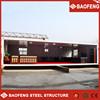 /product-gs/flexible-design-wood-house-loft-60217602877.html