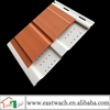 decorative vinyl siding for wall,vinyl sidings for exterior wall house