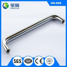 furniture pull handle