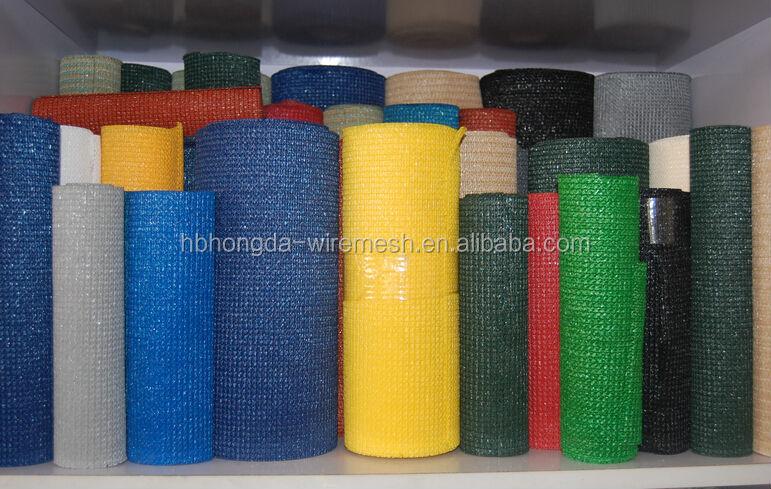 Reti ombreggianti colorate pannelli termoisolanti for Arelle leroy merlin