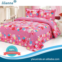 Best selling flip flop comforter bedding sets with matching curtains