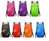 Newest foldable waterproof ripstop nylon sport bag, ultra-light cheap foldable backpack