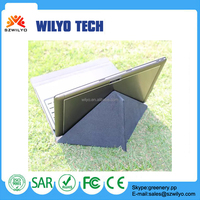 WW101 10 Inch Touch Screen Replacement Tablet Pc With Hdmi Input