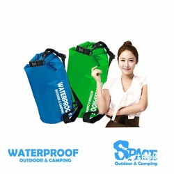 Custom logo dry bag waterproof bag ocean pack dry bag dry sack high quality