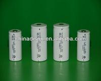Ni-CD battery pack 13.2v 1.7ah SC batteries for cordless drill battery repack