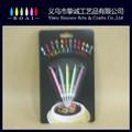 fabricante de china de fabricación de velas
