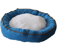 OEM dog pillow beds for small dog
